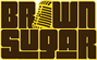 Brown Sugar Band - R&B and Soul Band, Sydney Australia