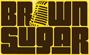 Brown Sugar Band - R&B and Soul Band, Sydney Australia